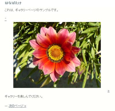 Photoimg